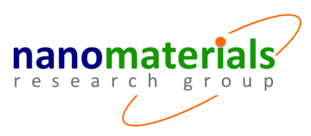 Nanomaterials Research Group